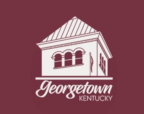 Georgetown, Kentucky
